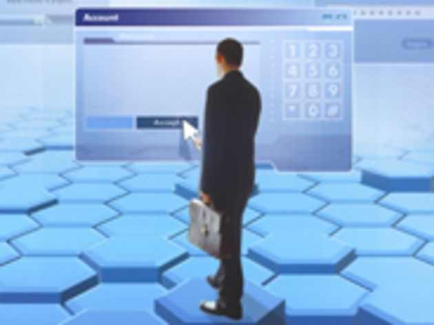La gestion des données privées des salariés à revoir dans une majorité d'entreprises