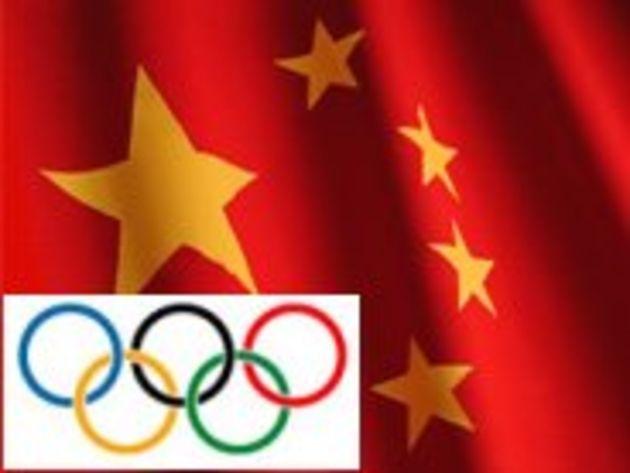 JO : la Chine assume la censure du web pour les journalistes