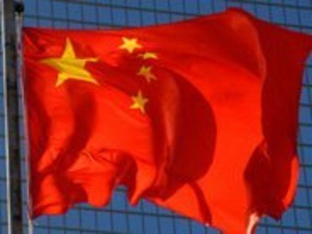 JO : la Chine lève très partiellement la censure du Net pour les journalistes
