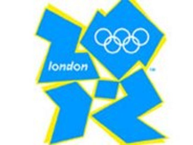 JO 2012 de Londres : Atos Origin, Nortel et British Telecom déjà à pied d'oeuvre