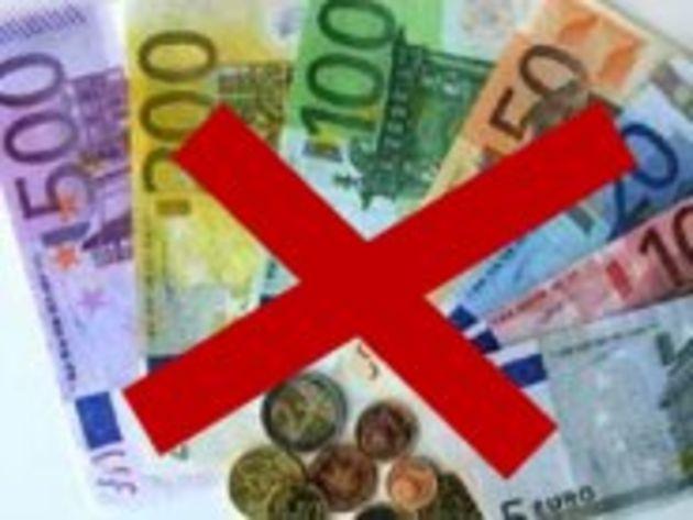Copie privée : le Conseil d'État annule la taxe sur les supports vierges