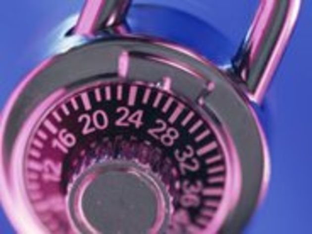 Les antivirus sont de plus en plus affectés par les failles de sécurité