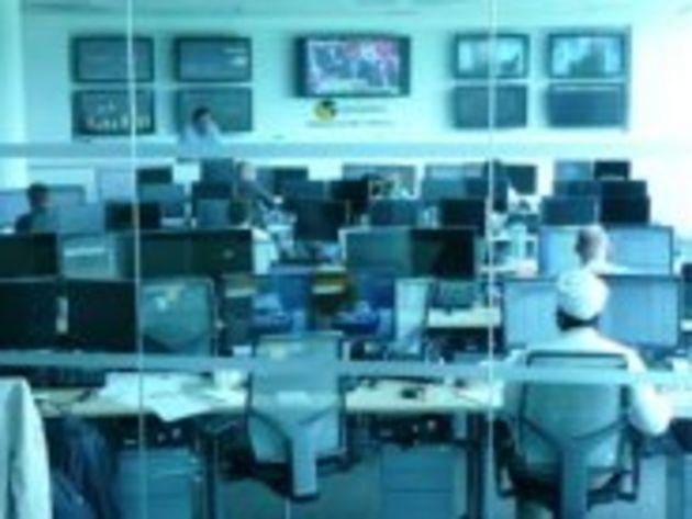 Comment Symantec assure la sécurité de ses clients
