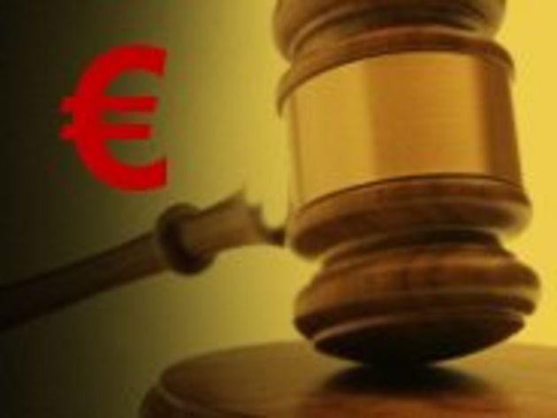 Affaire eBay-LVMH : comment sont calculés les 38,6 millions de dommages et intérêts