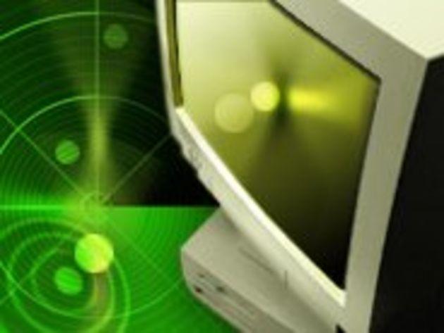 Un million de logiciels malveillants en circulation sur la Toile
