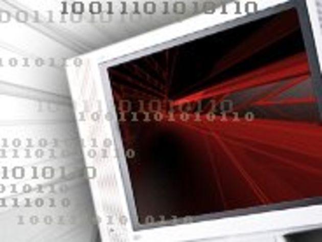 AMD vend son activité de puces pour télé numérique