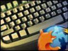 Mozilla veut transformer Firefox en gestionnaire universel de flux
