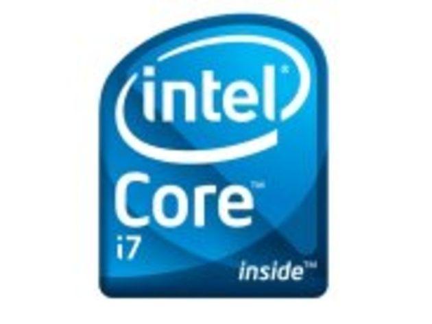 Les puces Core i7 basées sur l'architecture Nehalem d'Intel attendues à l'automne