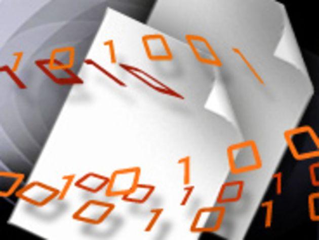 OOXML : l'ISO confirme la standardisation du format de Microsoft