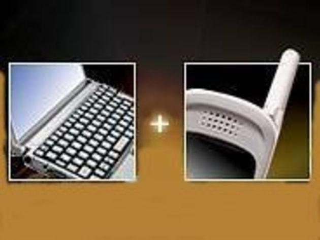 La VoIP soutient le trafic de la téléphonie fixe