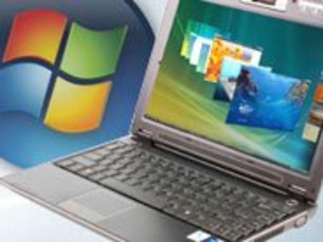 Windows 7 : Microsoft annonce la bêta 1 pour la mi-décembre