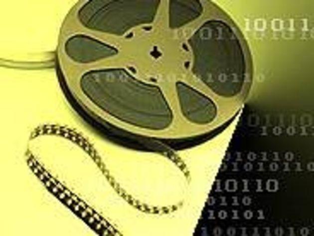 Le film Disco distribué simultanément en DVD et VOD par Canal Plus