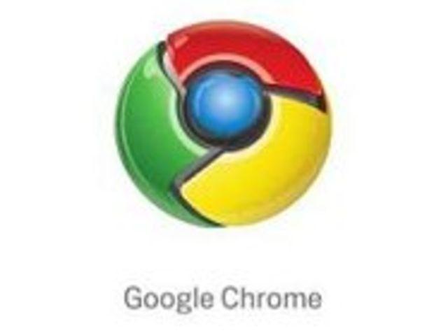 Chrome : premier coup d'oeil sur les fonctionnalités du navigateur de Google