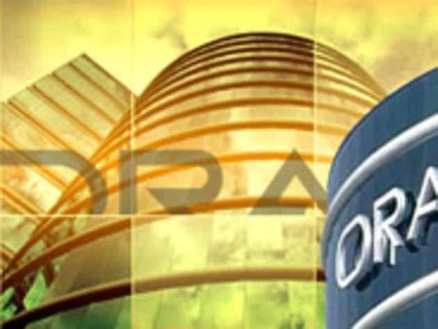 Oracle OpenWorld - Oracle entre sur le marché des serveurs pour doper le stockage