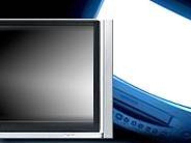 Fin de la TV analogique : les fréquences rapporteraient jusqu'à 3 milliards d'euros à l'État