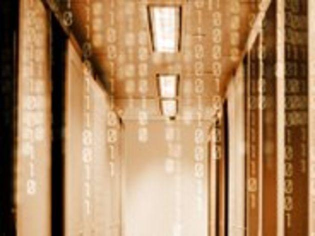 Virtualisation : VMware face à Microsoft, Sun et Symantec