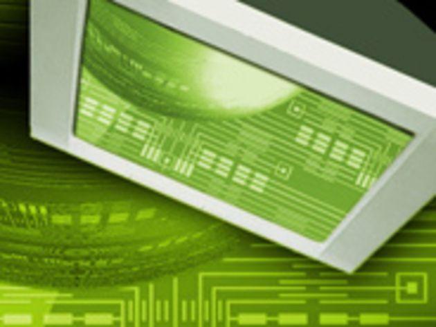Numericable s'affiche en concurrent d'Orange sur le très haut débit