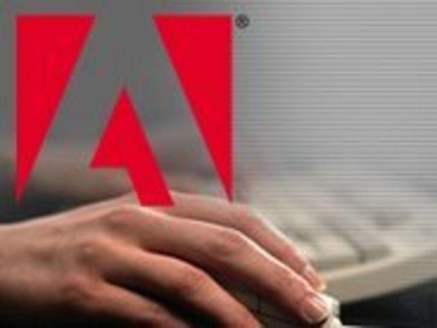 Flash d'Adobe vulnérable aux attaques par « clickjacking »