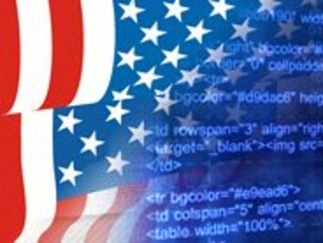 Le gouvernement américain s'attaque à la sécurisation de serveurs DNS