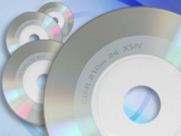 Microsoft lance la journée de lutte contre le piratage