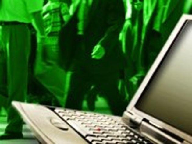 Loi Création et Internet : la Cnil rend un avis très défavorable