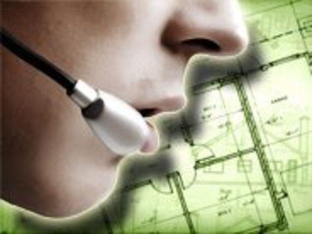 Centres de contacts IP : tour d'horizon des grandes tendances