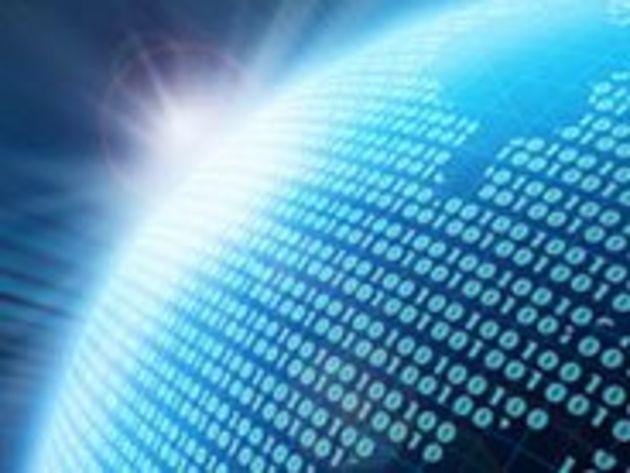 Cloud computing : Microsoft prépare un