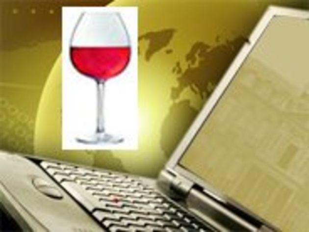 Roselyne Bachelot ouvre la voie pour la pub en ligne sur l'alcool