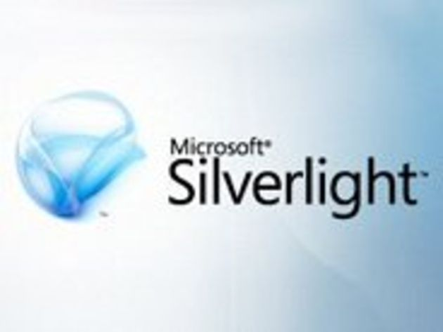 Silverlight 2 de Microsoft est disponible