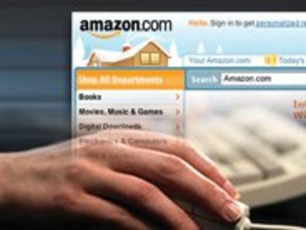 Cloud computing : Amazon ouvre des centres d'hébergement de données