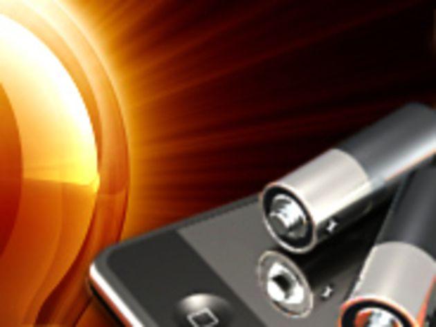 Boston Power promet des batteries lithium-ion plus propres et plus résistantes