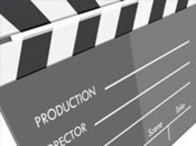 Avec OneBox Cinéma, Google marche sur les pas d'AlloCiné