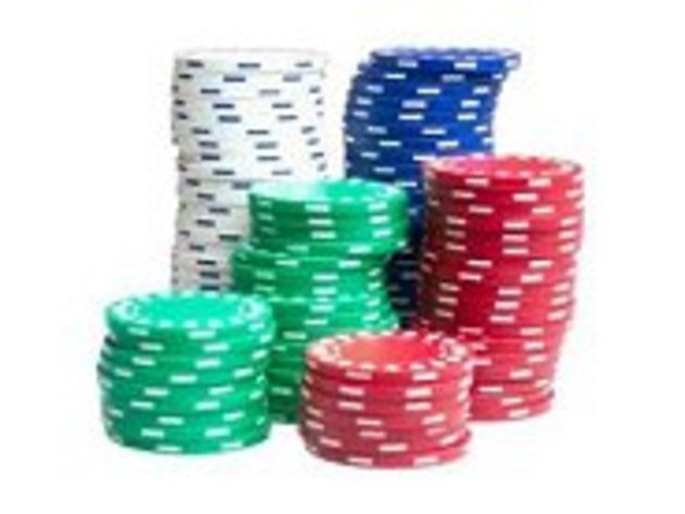 Poker en ligne : une escroquerie à grande échelle mise au jour