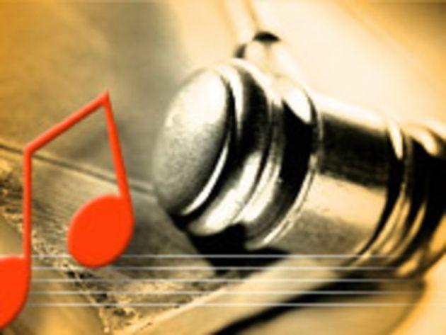 The Pirate Bay à nouveau bloqué par la justice danoise