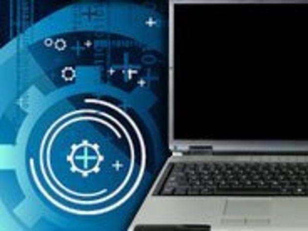 Le gouvernement ouvre un portail « anti-contenus illicites »