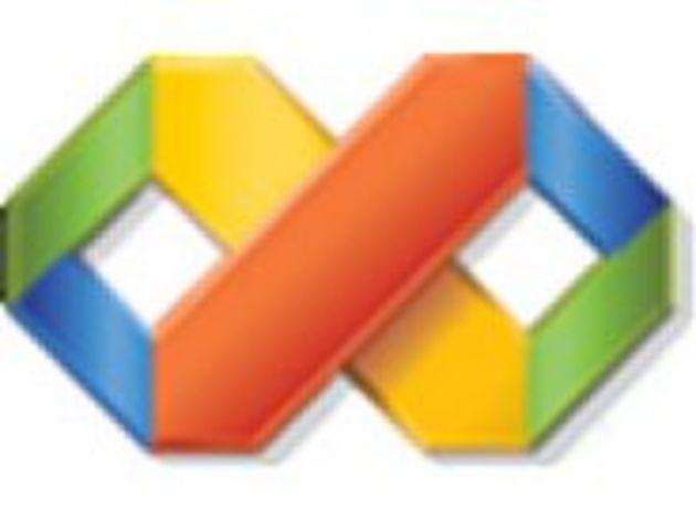 Microsoft donne les grandes lignes de Visual Studio 2010 et .NET 4.0