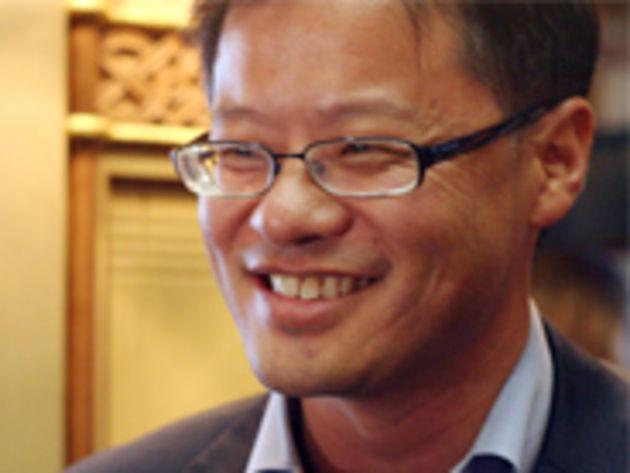 Jerry Yang passe la main... Yahoo cherche un nouveau souffle