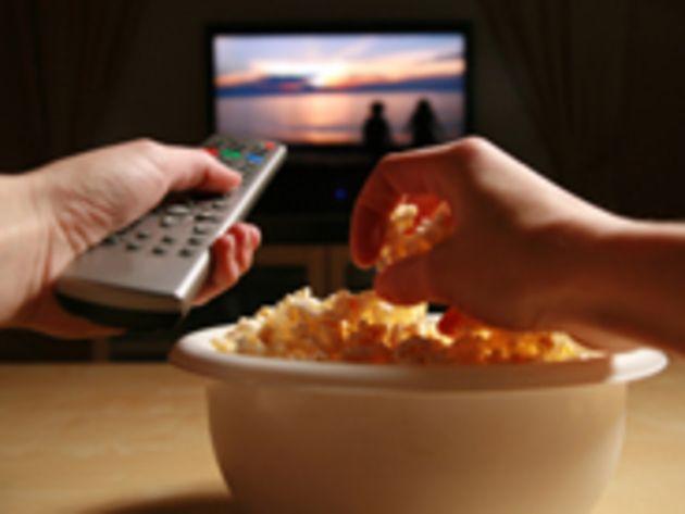 Les chaînes TV vont multiplier les initiatives sur le Net en 2009