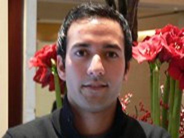Amit Kapur, MySpace : « Nous voulons participer à la création d'un Web social mondial et ouvert »