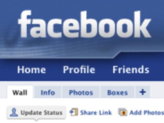 Facebook, toujours en recherche de rentabilité, ne convainc pas les investisseurs
