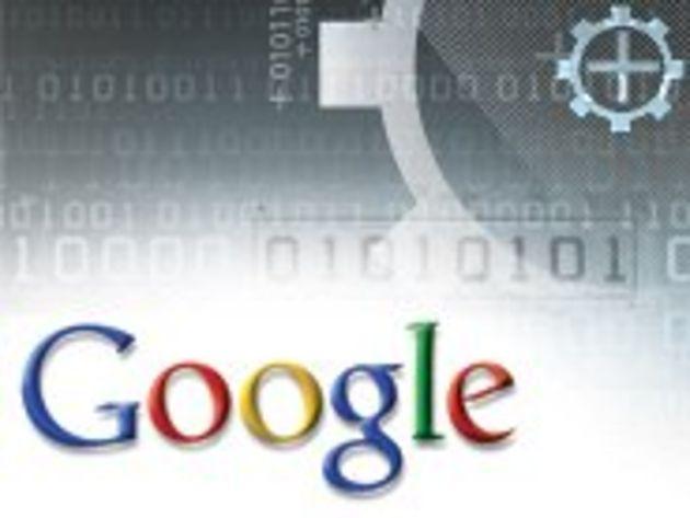 Google planche sur un concurrent de Java, Flash et Silverlight