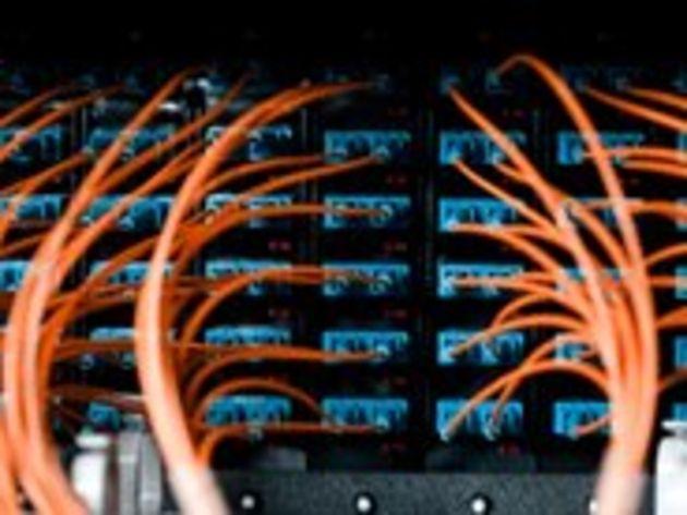 Très haut débit : l'Etat ne veut pas financer le raccordement des régions