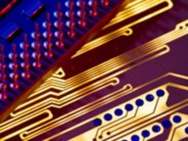 Netbooks : le front anti-Intel prépare l'offensive