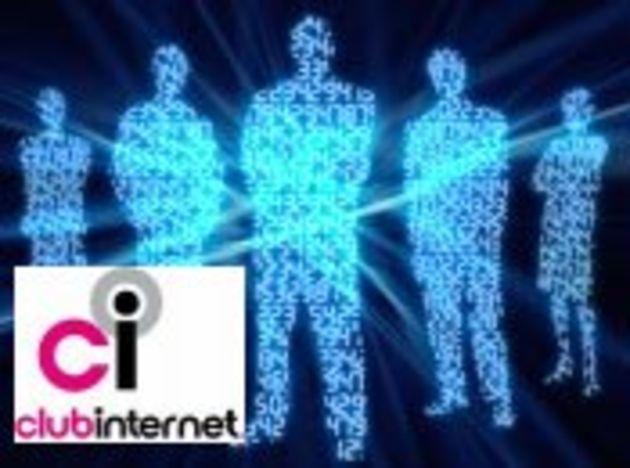 Les abonnés Club Internet quittent le navire SFR
