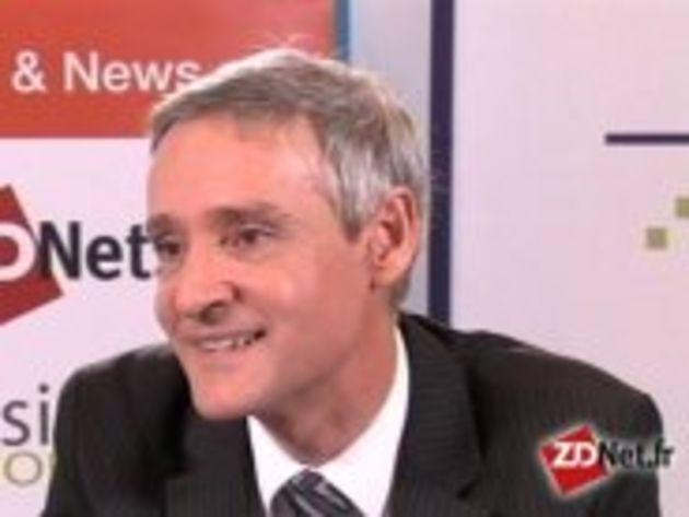 Michel Dudet, Orange Business Services : « L'IP a relancé le marché de la visioconférence »
