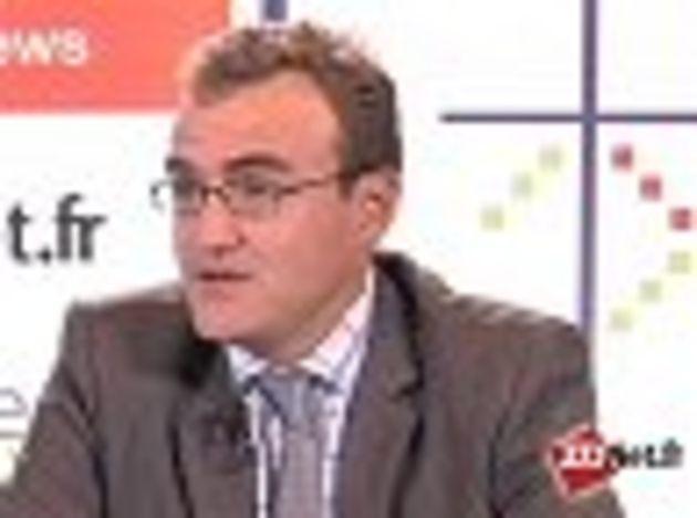 David El Fassy, Altitude Telecom : « Les technologies sont matures pour proposer une offre de voix sur WiFi »