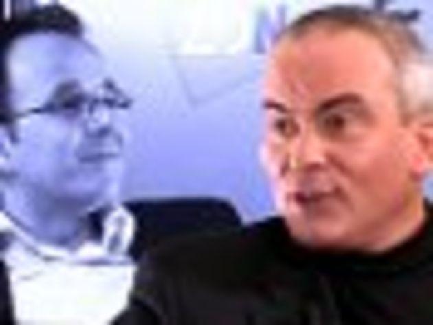 Frédéric Pie, Vodeo.tv : « Le financement de la VOD par la publicité est un fantasme »