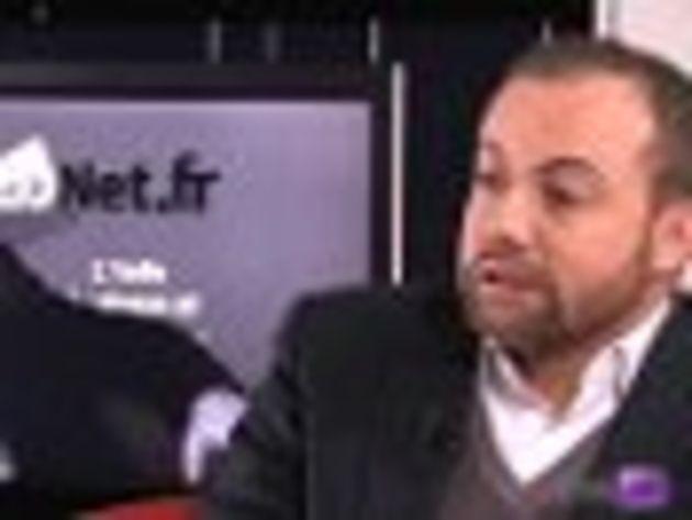 Frédéric Tassy, HTC : « Nous sommes bien positionnés pour sortir le premier smartphone fonctionnant avec Android »