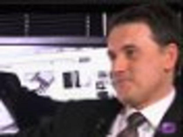 Carlos Escapa, VMware : « Le principal frein à notre croissance est le manque de spécialistes pour intégrer nos solutions »