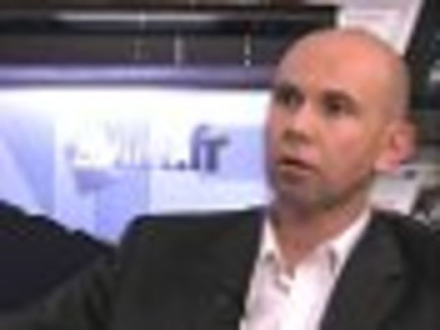 Stéphane Lelux, Tactis : « L'absence de mutualisation entre les opérateurs bloque le développement du très haut débit en France »